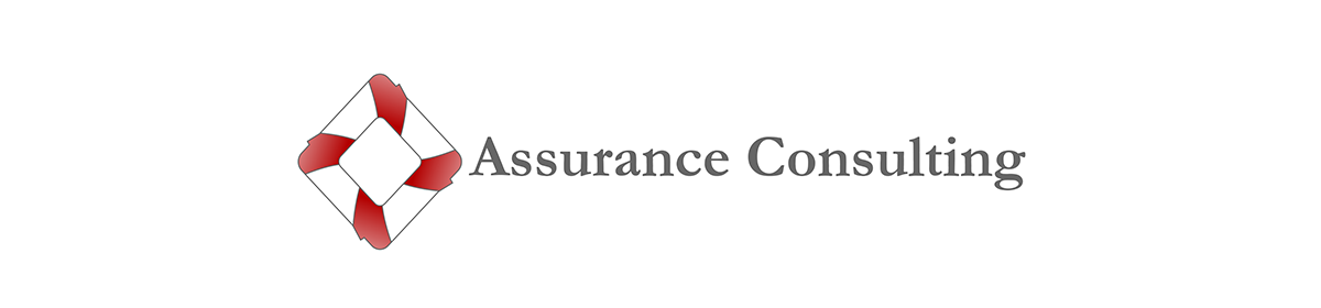 Assurance Consulting